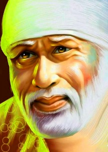 साई बाबा Shirdi Sai Baba Wallpaper Pics Pictures HD Download