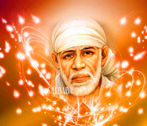 साई बाबा Shirdi Sai Baba Wallpaper Pics Pictures Free HD