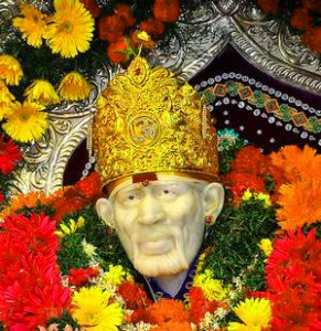 साई बाबा Shirdi Sai Baba Wallpaper Pics Pictures HD For Whatsapp