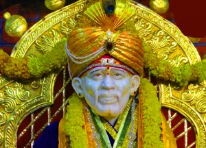 साई बाबा Shirdi Sai Baba Pictures Images Photo Download