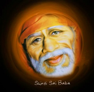साई बाबा Shirdi Sai Baba Wallpaper Pics Pictures Photo Free Download
