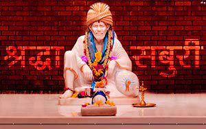साई बाबा Shirdi Sai Baba Wallpaper Pics Pictures Photo Download