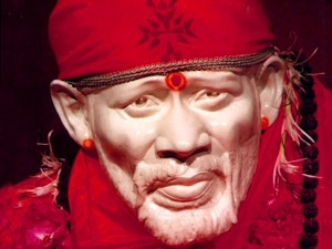 साई बाबा Shirdi Sai Baba Wallpaper Pics Pictures Photo HD Download