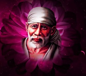 साई बाबा Shirdi Sai Baba Wallpaper Pics Pictures Images Download