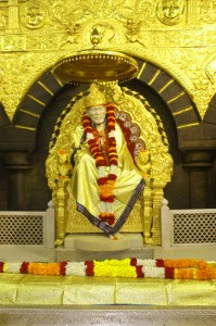 साई बाबा Shirdi Sai Baba Wallpaper Pics Pictures Images Free HD Download