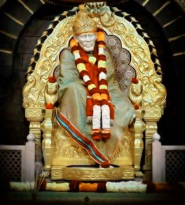साई बाबा Shirdi Sai Baba Photo Pictures Free Download