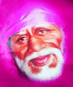 साई बाबा Shirdi Sai Baba Wallpaper Pics Pictures Images HD Download