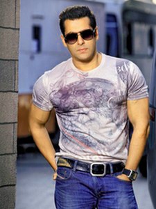 salman khan images Wallpaper Pictures Download