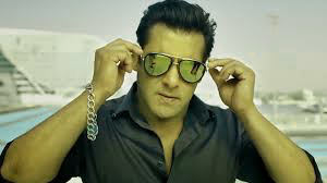salman khan images Photo Pics HD Download