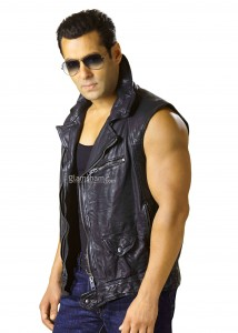 salman khan images Wallpaper Pictures Photo Pics Download