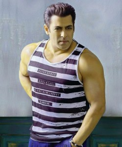 salman khan images Photo Wallpaper Pictures Download
