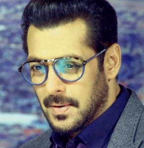 salman khan images Wallpaper Pics Photo HD Download