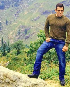 salman khan images Wallpaper Photo pics Download