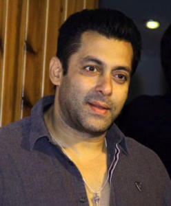 salman khan images Wallpaper Photo Pics HD Download