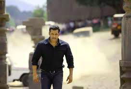 salman khan images Wallpaper Photo for Whatapp Profile Photo