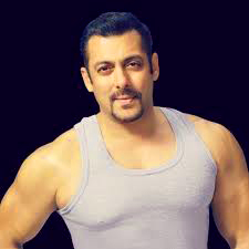 salman khan images Wallpaper Photo Pics Free Download