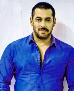 salman khan images Wallpaper Photo pic Download