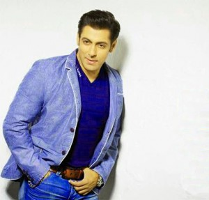 salman khan images Wallpaper Photo Pic HD Download