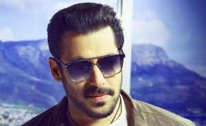 salman khan images Wallpaper Pics Photo