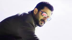 salman khan images Wallpaper Pics Photo Download
