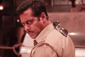 salman khan images Photo Pics Free Download