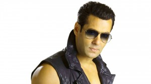 salman khan images Photo for Whatsapp
