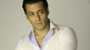 salman khan images Wallpaper Pic Download