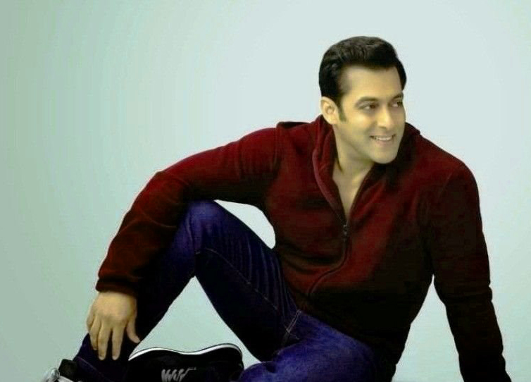 756+ salman khan images Wallpaper Photos Pictures Pics Download