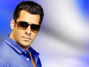 salman khan images Pic Wallpaper Download