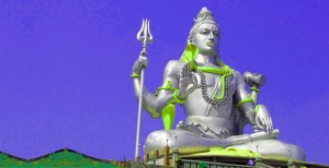 Lord Shiva Wallpaper Pictures Pics Free HD Download