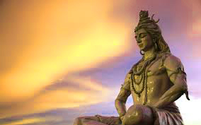 Lord Shiva Photo Images Pictures Free Download