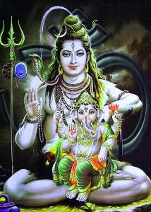 Lord Shiva Pictures Images Photo Wallpaper Free HD Download