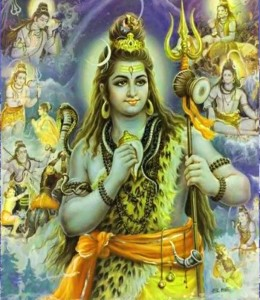 Lord Shiva Pictures Images Photo HD Download