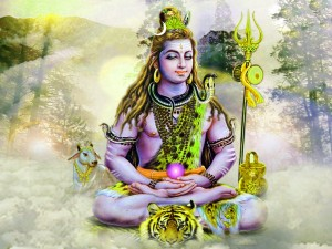 Lord Shiva Wallpaper Pictures Pics Images HD