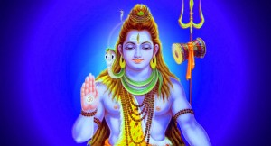 Lord Shiva Wallpaper Pictures Pics Photo HD