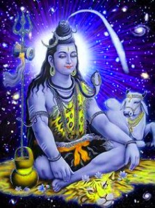 Lord Shiva Wallpaper Pictures Pics Photo HD Download