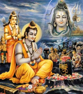 Lord Shiva Wallpaper Pictures Pics Images Download