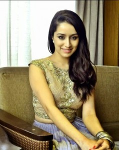 Shraddha kapoor Images Wallpaper Photo pics free down Load