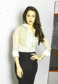 Shraddha kapoor Images Wallpaper Pictures Download