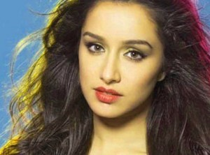 Shraddha kapoor Images Photo Wallpaper Pics Download