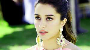 Shraddha kapoor Images Wallpaper photo Pics Download