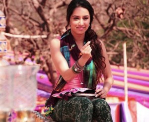 Shraddha kapoor Images Wallpaper pics Photo Download