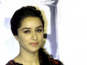 Shraddha kapoor Images Wallpaper Photo Pics HD Download