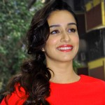 656+ shraddha kapoor photos Images Wallpaper Pics HD Free Download