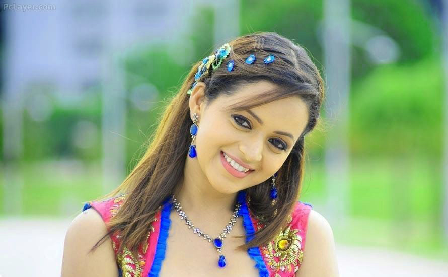 South Actress Wallpaper Images Photo Download