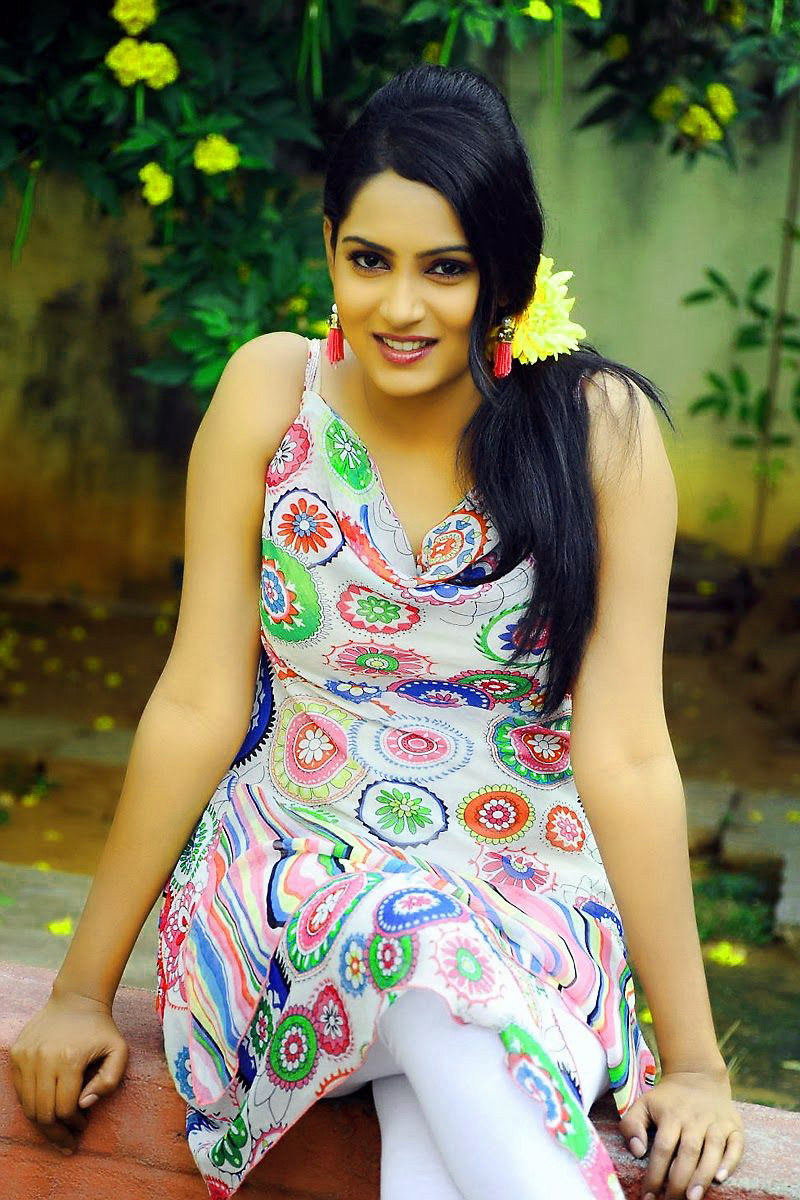 South Actress Photo Images Pictures HD