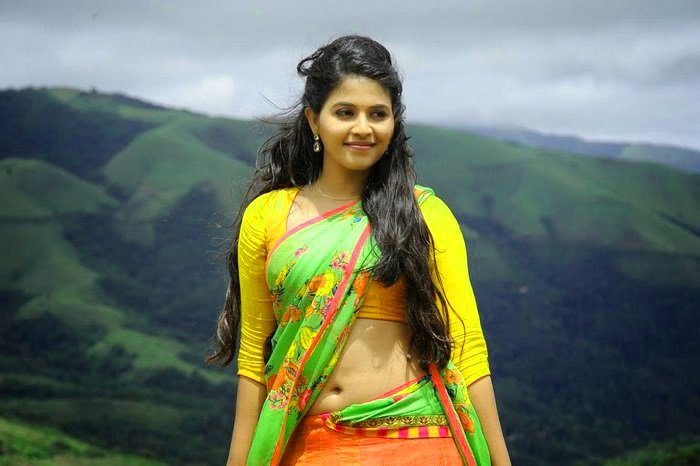 South Actress Images Photo Wallpaper Pictures Free HD