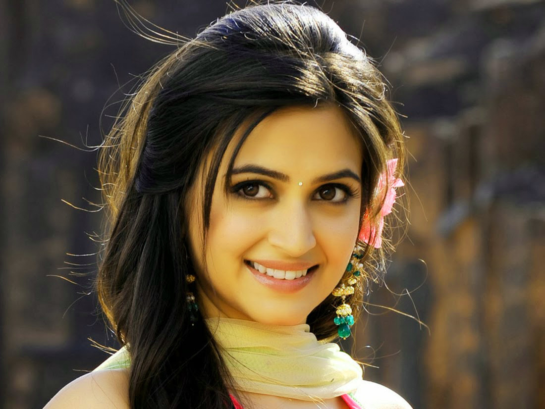 South Actress Images Photo Pictures Wallpaper Pics For Mobile