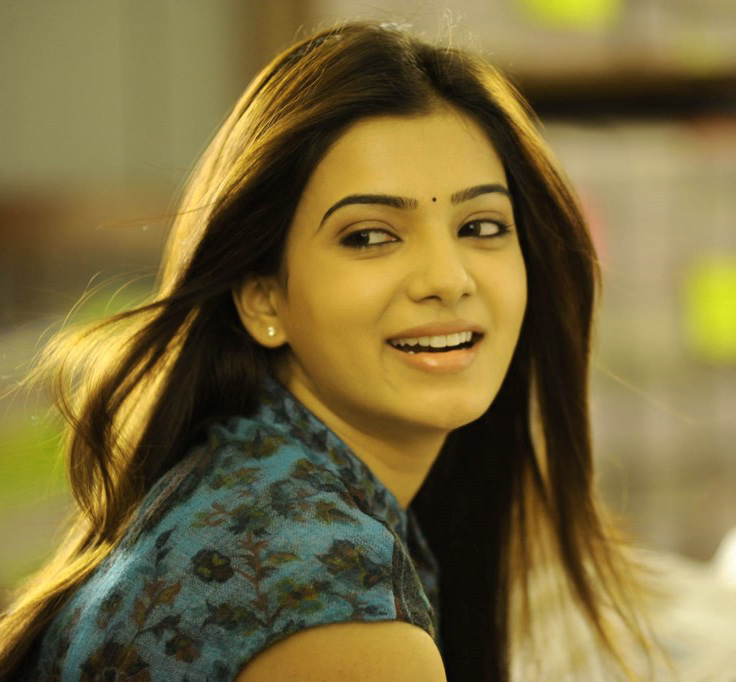 South Actress Images Photo Pictures Wallpaper Pics HD