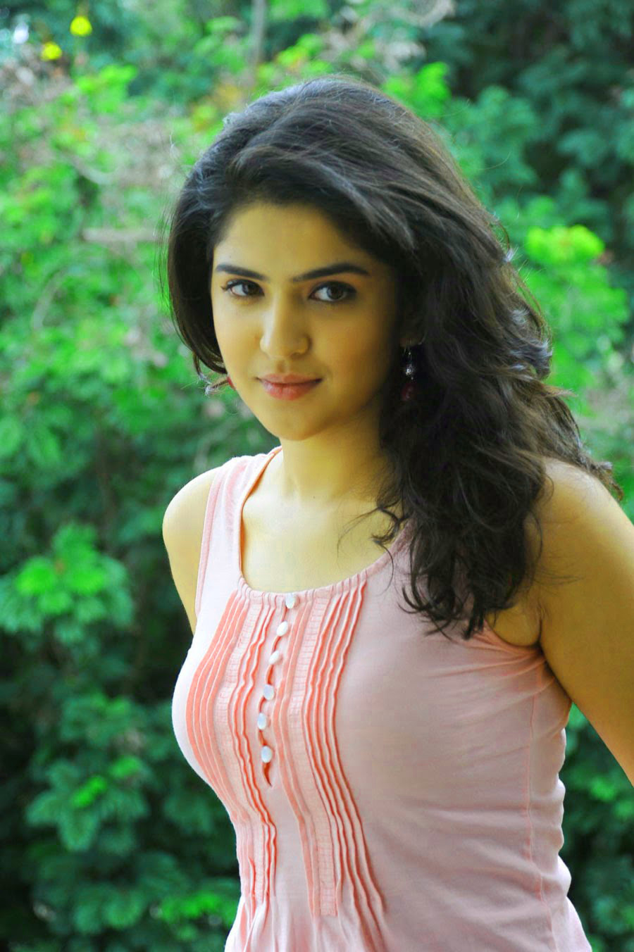 South Actress Images Photo Wallpaper Pics Pictures Download